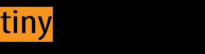Logo of tinyscuola.org